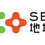 seedx-logo
