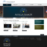 works-astella1